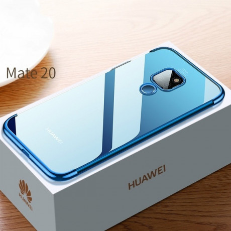 huawei-mate-20-pro-case-mate-20-x-lite-big-0