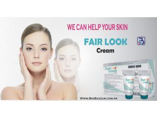Fair look Cream in Pakistan | BigBazzar Pakistan
