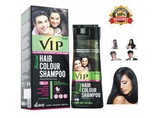 Vip Hair colour Shampoo in Pakistan | BigBazzar Pakistan