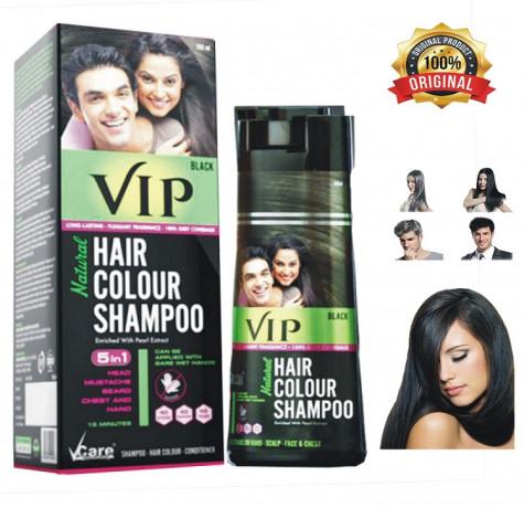 vip-hair-colour-shampoo-in-pakistan-bigbazzar-pakistan-big-0