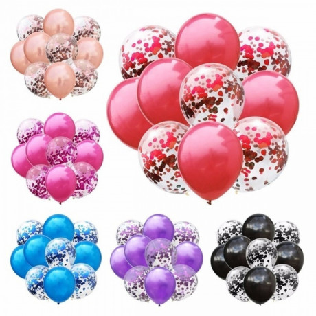 10pcs-transparent-confetti-balloon-big-0