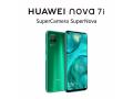 huawei-nova-7i-for-sale-new-model-8-gb-ram-2020-small-0