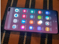 samsung-galaxy-s10-plus-for-sale-in-pakistan-small-1