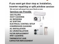 ac-services-and-repairing-in-all-over-lahore-small-0