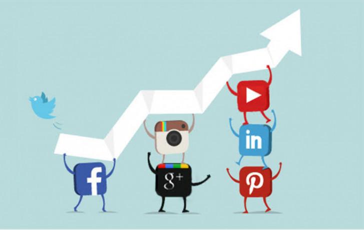 social-media-marketing-in-pakistan-big-0