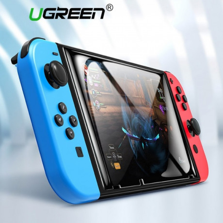 ugreen-anti-scratch-hd-clear-screen-protector-for-nintendo-big-1