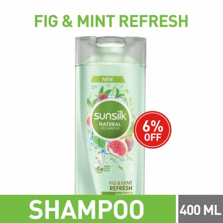 sunsilk-shampoo-refresh-400ml-big-0