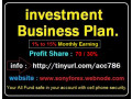 investment-business-at-online-small-0