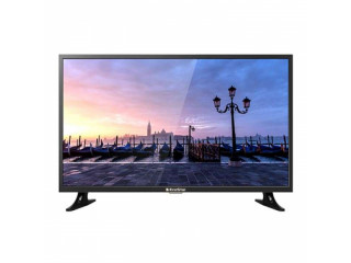 EcoStar 32 inch HD LED TV - CX-32U571A+
