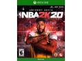 nba-2k20-xbox-one-small-0