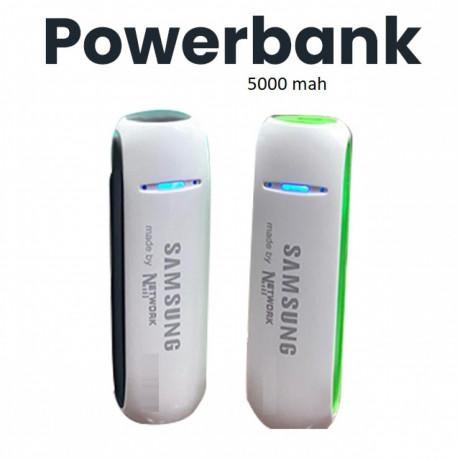 new-portable-samsung-power-bank-2600-mah-big-0