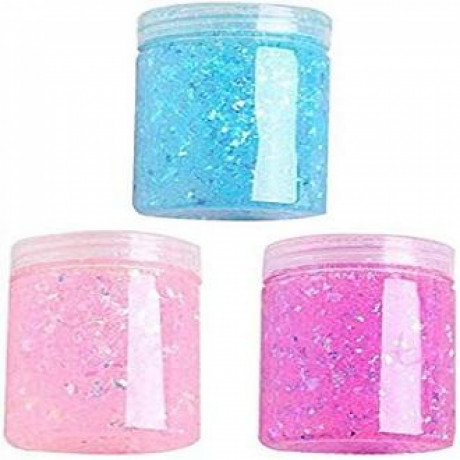 playful-glitter-slime-in-transparent-containers-big-0
