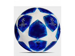 ABC Sports New Champions League Football Soccer Ball