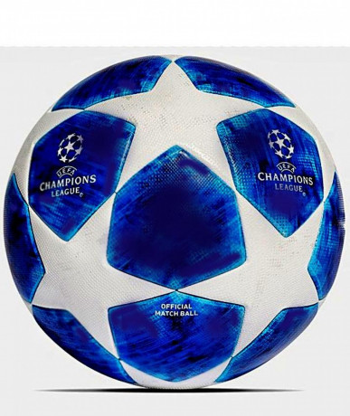 abc-sports-new-champions-league-football-soccer-ball-big-0
