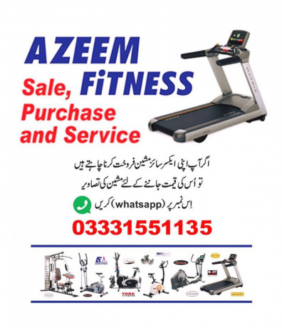 azeem-fitness-sale-parchase-and-services-big-0