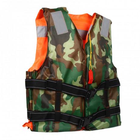 life-jacket-camo-color-120-kg-5060cm-big-0