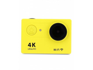 AZT action sports wifi waterproof camera 4k full hd