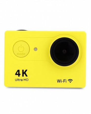 azt-action-sports-wifi-waterproof-camera-4k-full-hd-big-0