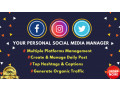 i-will-be-your-full-time-social-media-manager-advertisement-small-0