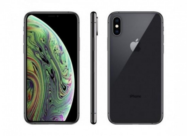 apple-iphone-xs-max-ios-12-hexa-core-a12-big-0