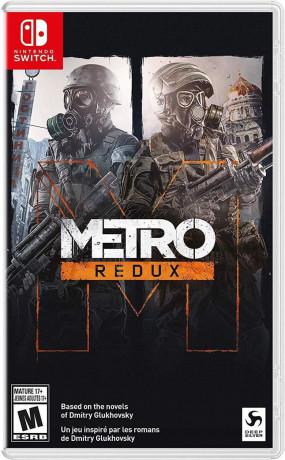 nintendo-switch-metro-redux-big-0