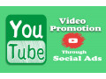 i-will-do-video-promotion-through-social-ads-small-0