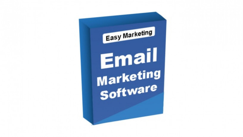 i-will-give-you-email-marketing-software-big-0