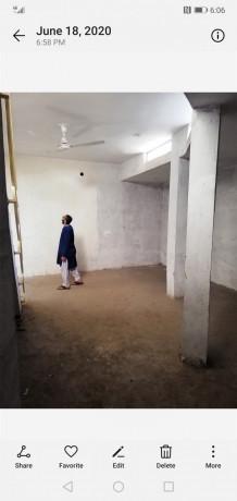 commercial-basement-hall-big-1
