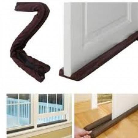 pack-of-3pcs-hs-door-window-air-dust-stopper-big-4