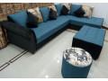 brand-new-l-shape-sofa-set-small-0