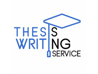 Academic Writing Services for All