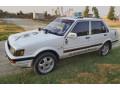 my-car-urgently-sale-london-model-dubai-importe-toyota-86-corolla-small-6
