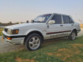 my-car-urgently-sale-london-model-dubai-importe-toyota-86-corolla-small-1