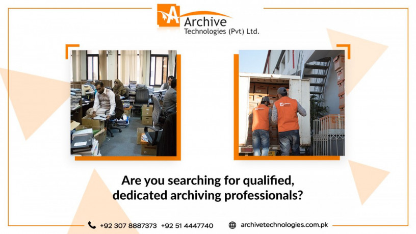 archive-technologies-records-management-company-big-1