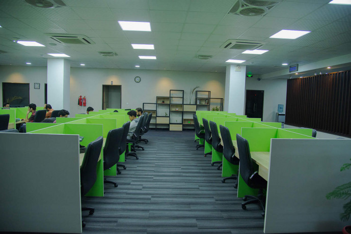 thedesk-coworking-space-big-2