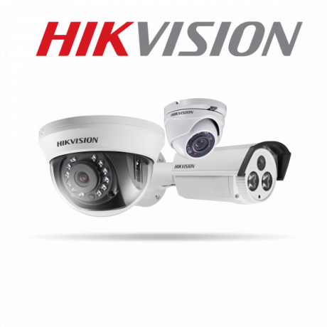 get-cctv-cameras-for-your-home-and-business-big-2
