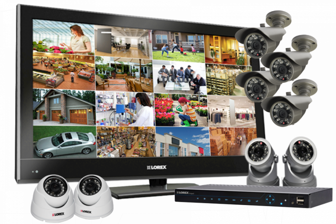 get-cctv-cameras-for-your-home-and-business-big-1