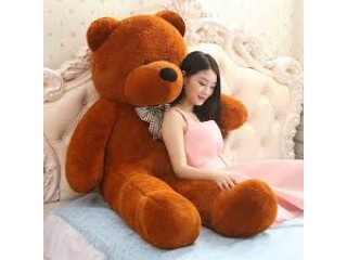 New big size teddy bears for birthday gift