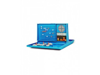 Battleship - 2 Player Board Game