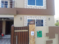 5-marla-brand-new-house-for-sale-in-bahria-town-lhr-small-0