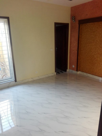 5-marla-brand-new-house-for-sale-in-bahria-town-lhr-big-3