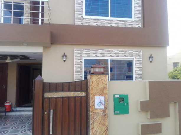 5-marla-brand-new-house-for-sale-in-bahria-town-lhr-big-0