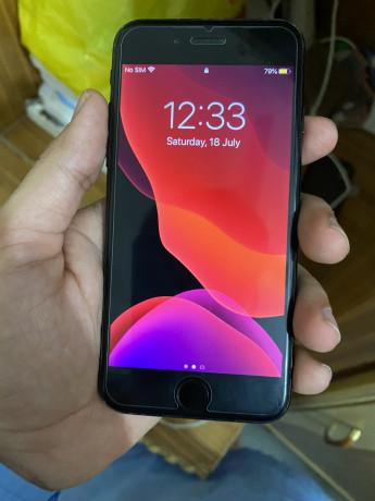 i-phone-7-big-0