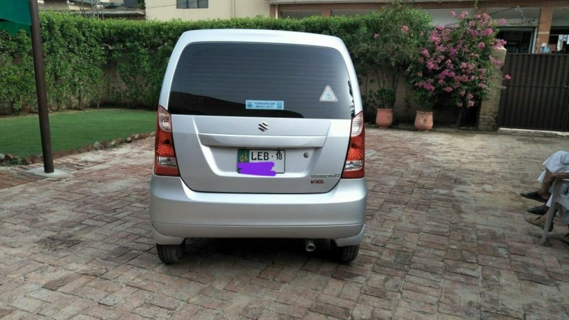 wagon-r-vol-20172018-bumper-to-bumper-genuine-17thosand-km-onky-big-7
