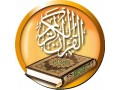 online-quran-and-arabic-teacher-small-3