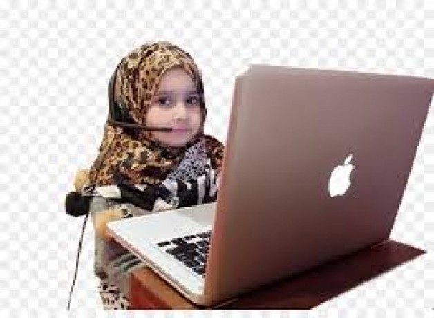 online-quran-and-arabic-teacher-big-1