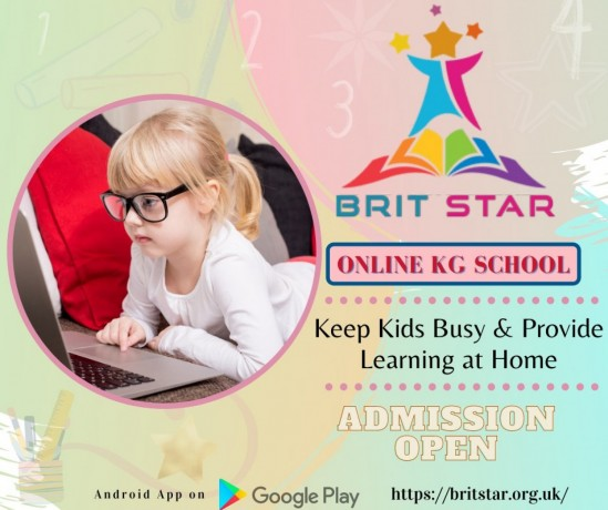 best-kids-learning-websites-brit-star-big-0