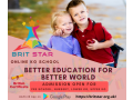 best-kids-educational-websites-start-admission-small-0