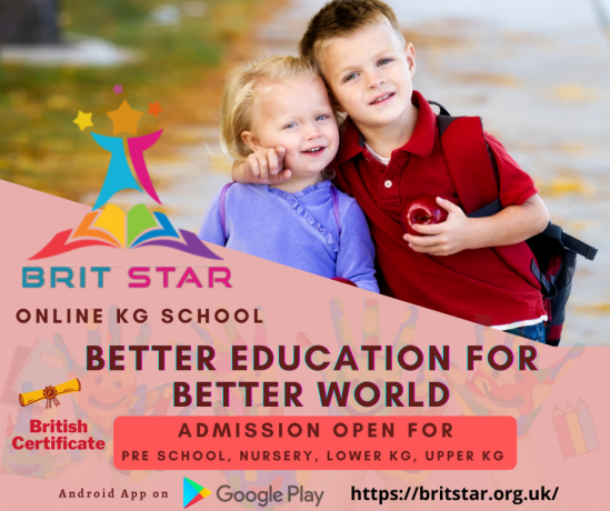 best-kids-educational-websites-start-admission-big-0