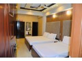 sapphire-guest-house-small-2